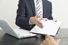 保険会社から提示された賠償金は低い